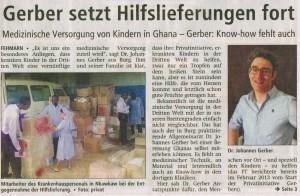 Gerber Ghana 2014 1 web